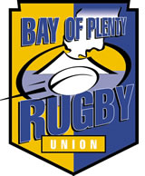 Bay of Plenty logo