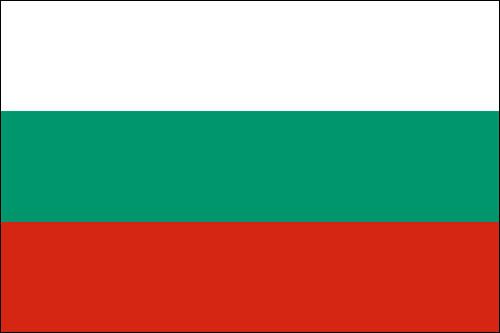 Bulgarian flagBulgarian Flag 1914
