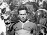 George Nepia plays last All Blacks test | NZHistory.net.nz, New ...