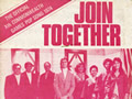 Join together cover