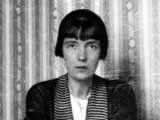 Death of Katherine Mansfield