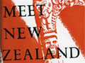 Meet New Zealand guide