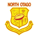 North Otago logo