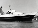 Lyttelton–Wellington ferry service ends