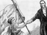 Women's suffrage day
