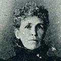 Margaret Bullock