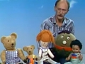 Play School video