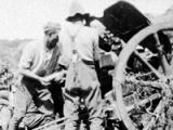 New Zealand Field Artillery