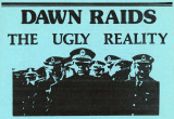 The dawn raids: causes, impacts and legacy