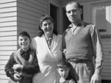 Links - genealogy