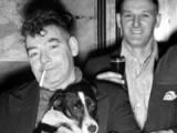 1947 Greymouth beer boycott