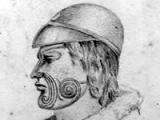 Treaty biographies