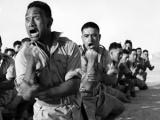Māori and the Second World War