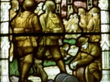 Links - military history