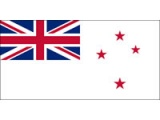 The Royal New Zealand Navy