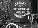 History of New Zealand photography