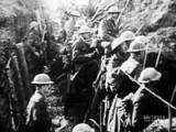 Passchendaele: fighting for Belgium