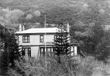 Housing the Prime Minister