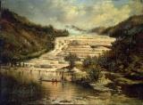Scenery preservation 1903-1953