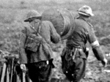 Specialist Units of the NZEF
