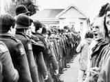 1981 Springbok tour
