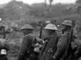 1917: Arras, Messines and Passchendaele