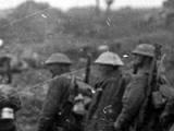 1917: Arras, Messines and Passchendaele