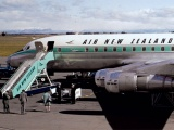 TEAL becomes Air New Zealand