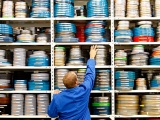 New Zealand Film Archive launched