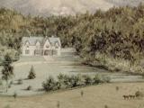 State buys Cheviot Estate