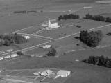Mormon temple opens in Hamilton