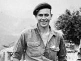 Death of John Mulgan