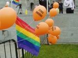 Civil unions come into effect