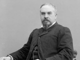 Death of Premier John Ballance