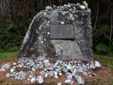 14 die at Cave Creek