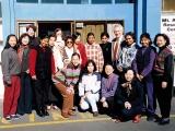 Shakti  begins in New Zealand