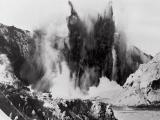 Four killed by Rotorua geyser