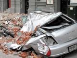 September 2010 Canterbury (Darfield) earthquake