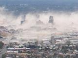 February 2011 Christchurch earthquake