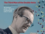 Maurice Wilkins wins Nobel Prize