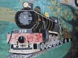Full steam ahead for Kingston Flyer