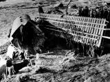 Tangiwai railway disaster