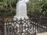 Tuhiata hanged for murder of Mary Dobie