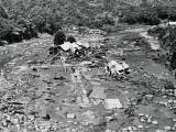 Kōpuawhara flood kills 21