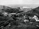 Kaitangata mining disaster