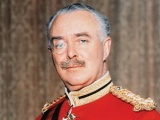History of the Governor-General