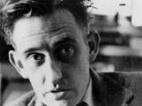 Making of New Zealand literature