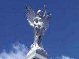Manawatu / Horowhenua memorials
