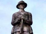 Nelson memorials