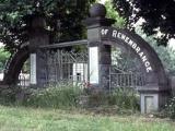 Northland memorials